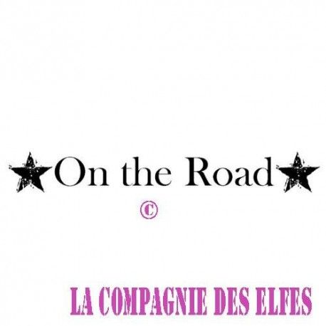 les minis albums d'octobre 2016 On-the-road-tampon-nm