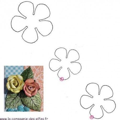 Les cartes de mars 2017 Tampons-roses-lot-de-3-tampons-non-montes