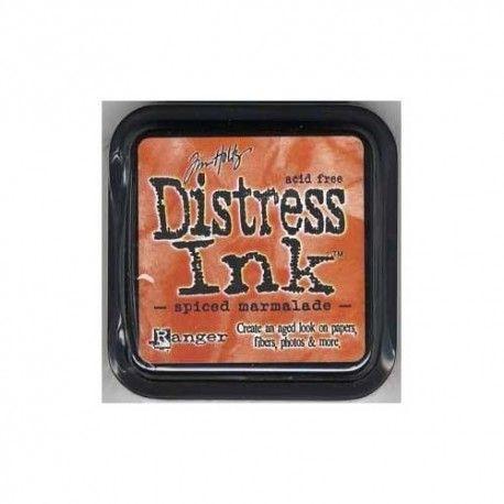 Les pages de Novembre 2016 Distress-spiced-marmelade