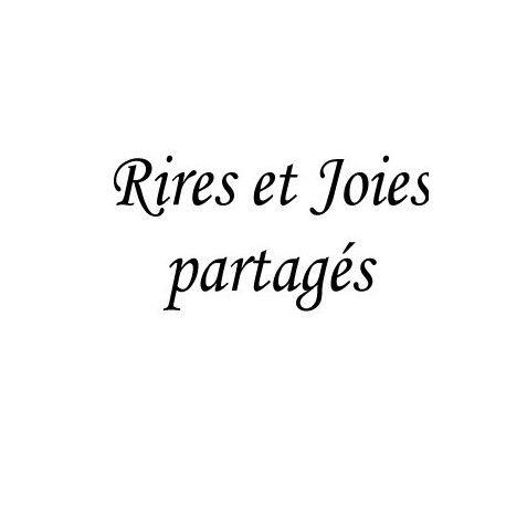les pockets letters de décembre 2016 Rires-et-joies-partages-tampon-nm