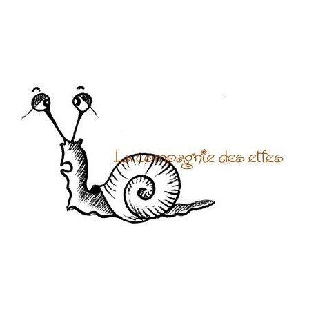 les minis albums d'octobre 2016 Petunia-l-escargot-tampon-nm