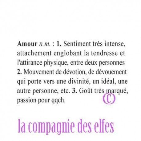 Les pages de janvier 2017  Amour-la-definition-times-ntampon-m