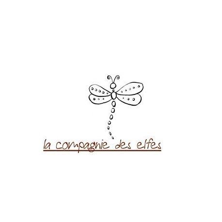 Les cartes d'octobre 2016 Libellule-tampon-nm