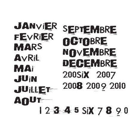 les minis albums d'octobre 2016 Les-mois-de-l-annee-nm