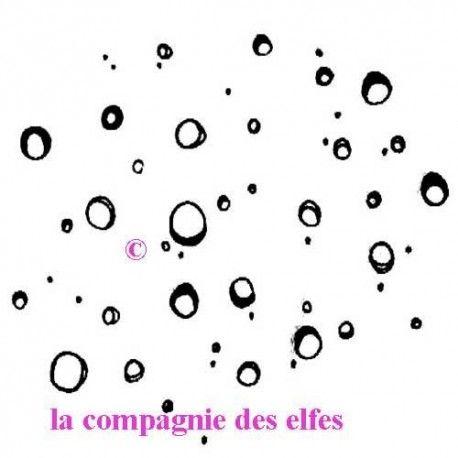 les minis albums d'octobre 2016 Les-bulles-tampon-de-fond-nm