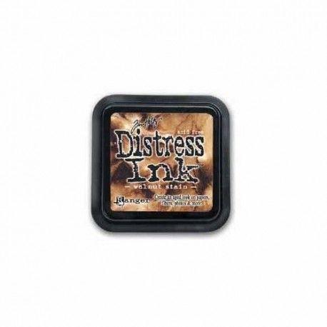 Les pages de Novembre 2016 Encreur-pad-distress-walnut-stain