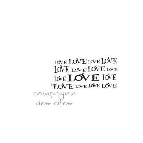 les minis albums d'octobre 2016 Love-love-tampon-de-fond