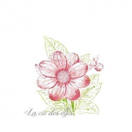Le pas à pas de Clara  Dahlia-fleur-grand-tampon