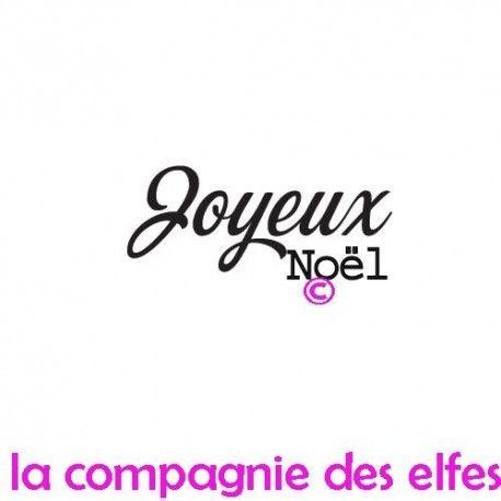 LE CALENDRIER DE L' AVENT  Joyeux-noel-tampon-nm