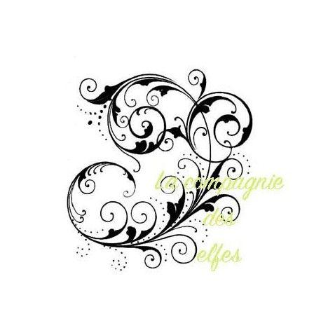 "1 novembre défit "" inspiration "" de scraptyfingers  Motif-doodling-baroque-nm"