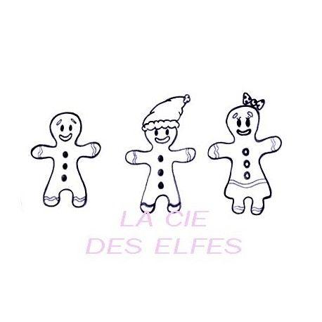 les pockets letters de décembre 2016 Les-copains-d-epice-tampons-nm
