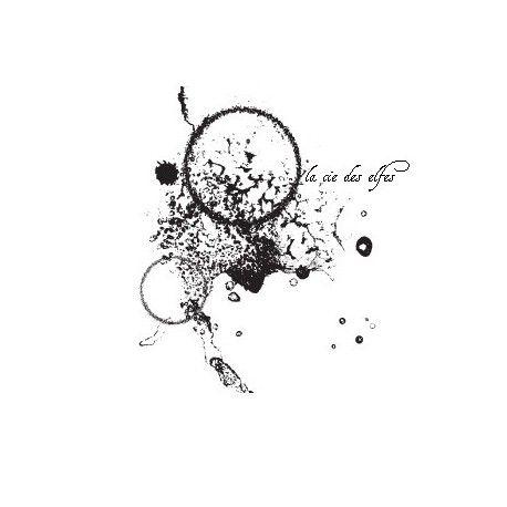 les minis albums d'octobre 2016 Fond-tache-mixed-media-n1-de-pati-tampon-nm