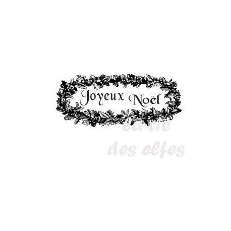 Les cartes de novembre 2016 Label-joyeux-noel-houx-tampon-nm