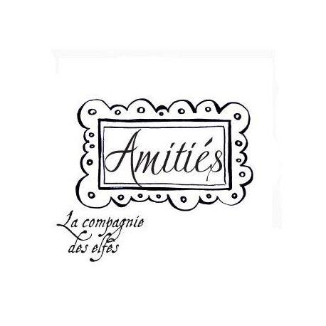 Les cartes d'octobre 2016 Petit-beurre-amities-tampon-nm