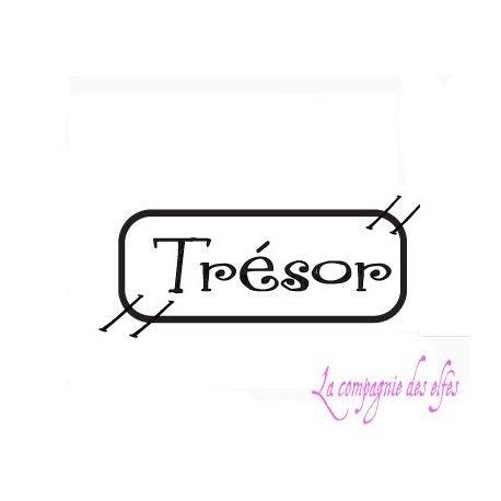Les pages de Novembre 2016 Label-tresor-tampon-nm