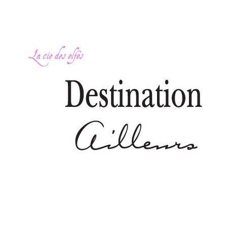 les minis albums d'octobre 2016 Destination-ailleurs-tampon-nm