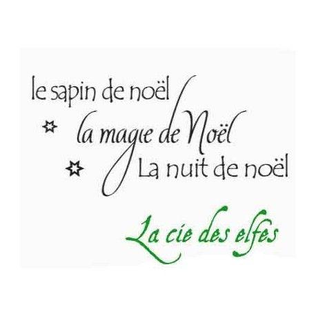les pockets letters de décembre 2016 Tampon-la-magie-de-noel-la-nuit-de-noel-tampon-nm