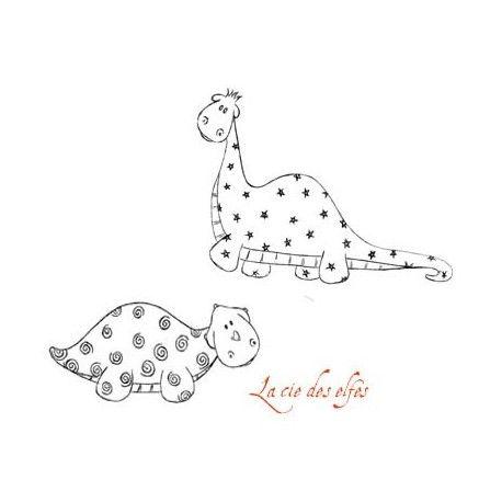 Les pages de Novembre 2016 Duo-de-dinosaures-ref-a-tampons-nm