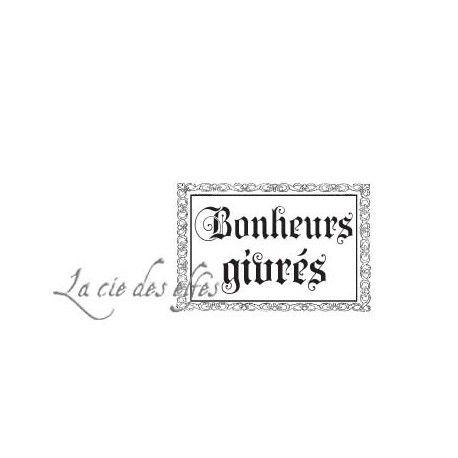 LE CALENDRIER DE L' AVENT  Bonheurs-givres-tampon-nm