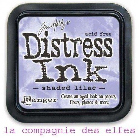 en janvier le pas à pas de Souki  Distress-pad-shaded-lilac