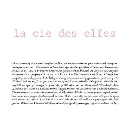 LE CALENDRIER DE L' AVENT  - Page 3 Grand-tampon-fond-lumynescence-grand-texte-nm