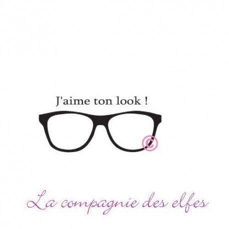 Carole C vous propose un 2 ème challenge de scrapbooking Day  J-aime-ton-look-tampon-nm