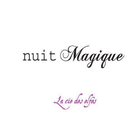 """1 novembre défit """" inspiration """" de scraptyfingers  Nuit-magique-tampon-nm"""
