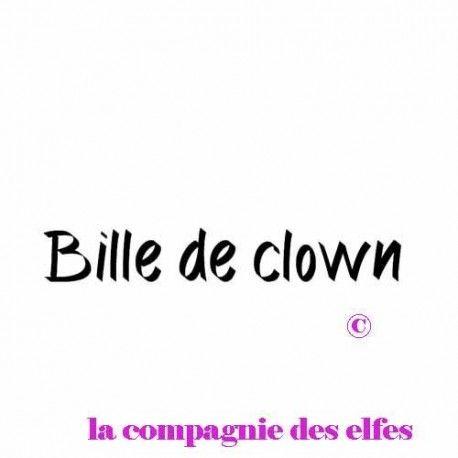 Les pages de mars 2017 Bille-de-clown-tampon-nm