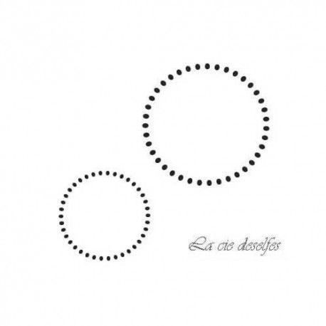 Les pages de Novembre 2016 Cercles-dots-tampons-nm
