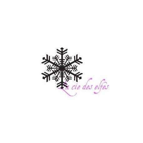 les pages de décembre 2016 Etoile-de-noel-tampon-nm-refn1101