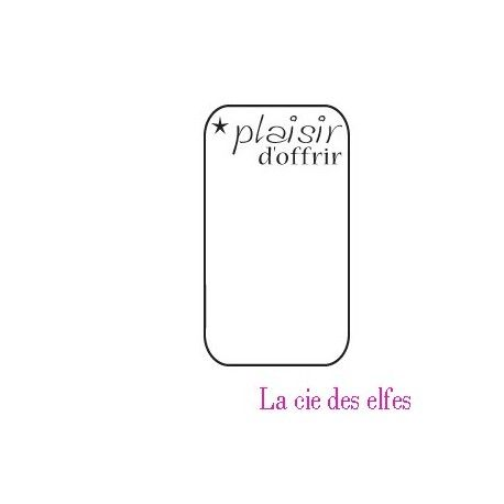 les minis albums d'octobre 2016 Etiquette-plaisir-d-offrir-tampon-nm
