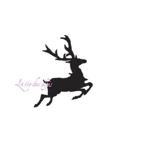 les minis albums d'octobre 2016 Le-renne-du-pere-noel-tampon-nm