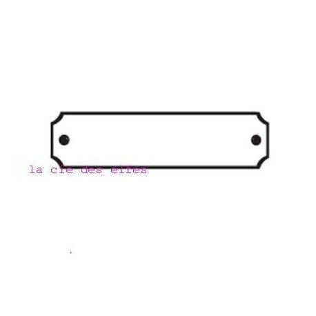 LE CALENDRIER DE L' AVENT  - Page 3 Etiquette-trouee-longue-tampon-nm