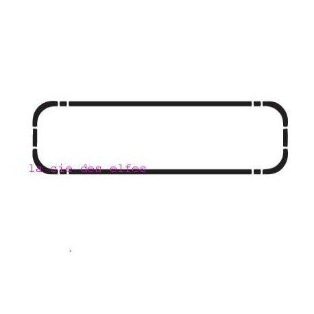 les pockets letters de décembre 2016 Longue-etiquette-tampon-nm
