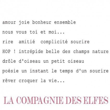 LE CALENDRIER DE L' AVENT  Tampons-francais-des-petits-mots-tampons-nm