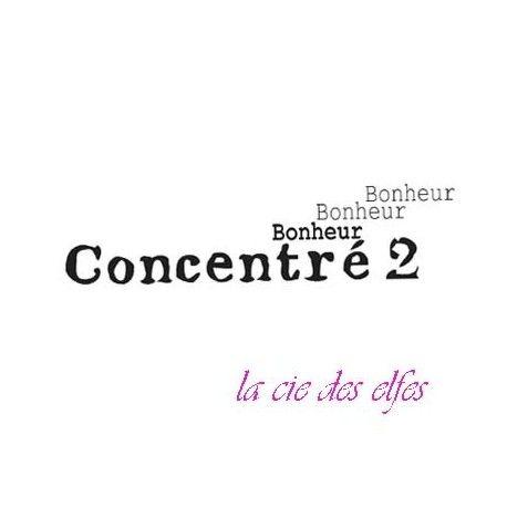 LE CALENDRIER DE L' AVENT  Concentre-2-bonheur-tampon-nm