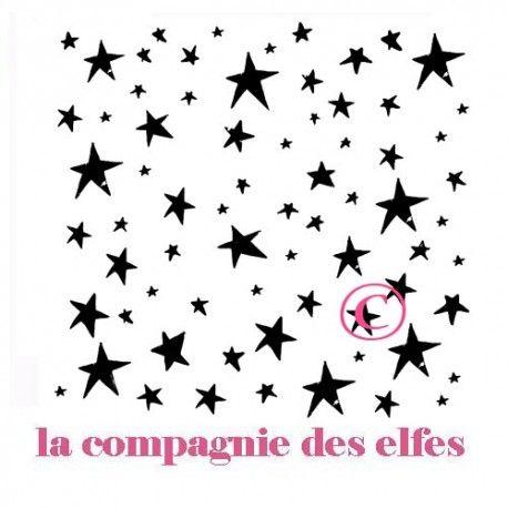 LE CALENDRIER DE L' AVENT  Les-etoiles-de-manuela-tampon-nm