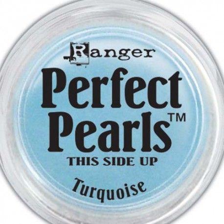 Nouveautés de septembre 2016 Perfect-pearls-pearl-mica-turquoise