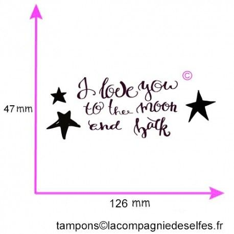 Les cartes de mars 2017 Tampon-i-love-you-to-the-moon-and-back-nm