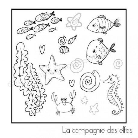 Page scrap Juillet 2019 Kit-tampon-maman-les-ptits-poissons