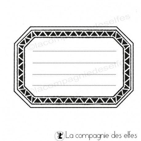 Les tampons de Sandrine Etiquette-scolaire-ecole-vintage-tampon-nm