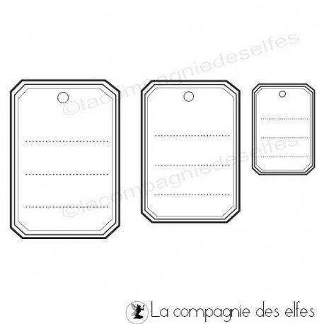 Les tampons de Sandrine Tampon-scrapbooking-etiquettes
