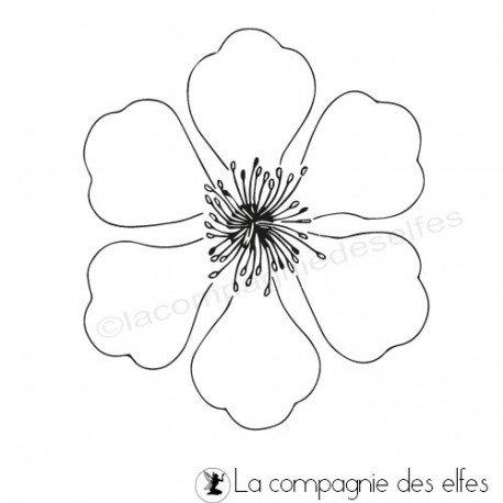 Les tampons de Sandrine Tampon-fleur-de-printemps-moyen-modele-nm