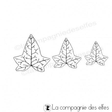 Les tampons de Sandrine Tampon-trio-feuilles-lierre-nm