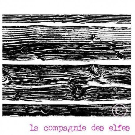 LE CALENDRIER DE L' AVENT  Fond-bois-ecorce-tampon-nm